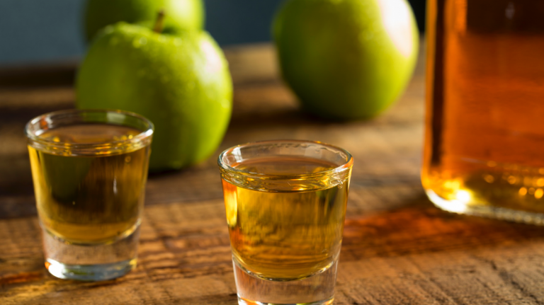 7 Apple Brandies for Whisky Lovers to Try