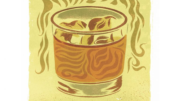Why Cloudy Whisky Isn't Flawed