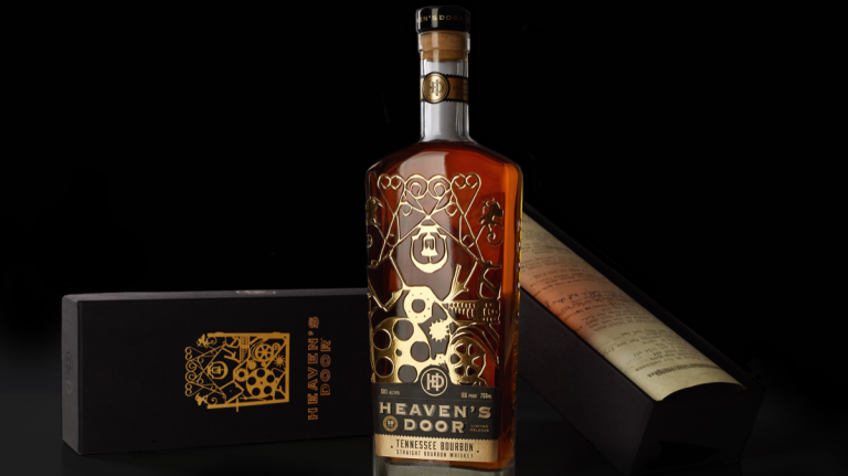 Oak Experiments From Buffalo Trace, New Bob Dylan Bourbon & More New Whisky
