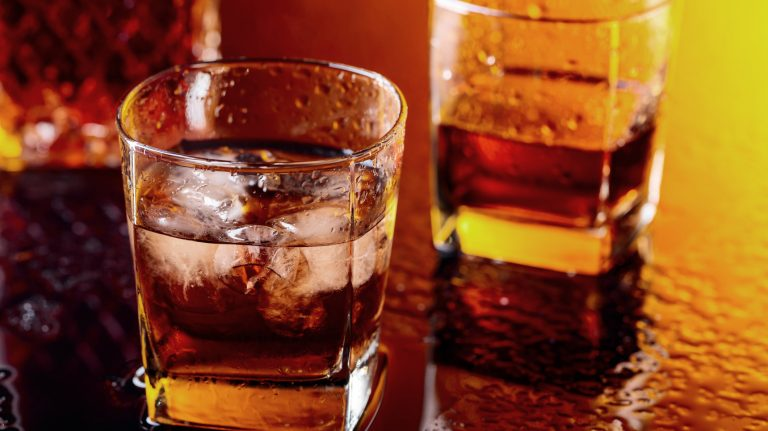 Predator Bourbon, Whiskey from Hawai'i & Cask-Strength Scotch