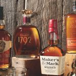 The Best Bourbons for $30 or Less