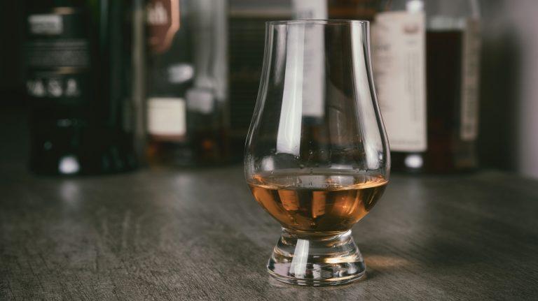 Ardbeg Drum, Teeling 29 Year Old Single Malt & More New Whisky