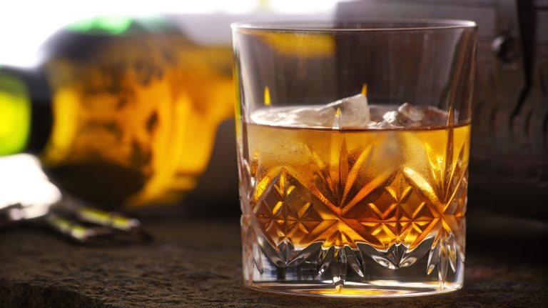 A Quick Guide to Irish Whiskey Blends