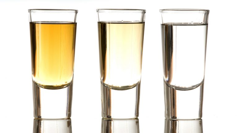 The Whisky Lover's Guide to Mezcal