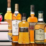 Single Malt Scotch for Beginners: 7 Bottles Every New Drinker Should Try