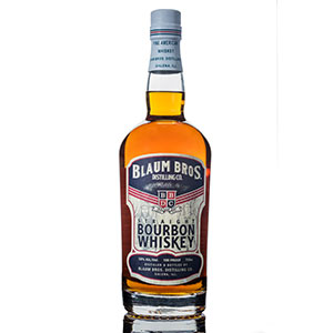 Blaum Bros. Bourbon
