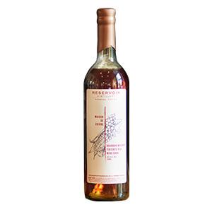 Reservoir Maison de Cuivre Bourbon (Batch 1)