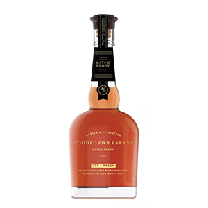 Woodford Reserve Batch Proof (2019 Release)