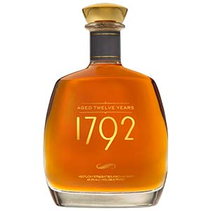 1792 12 year old Small Batch