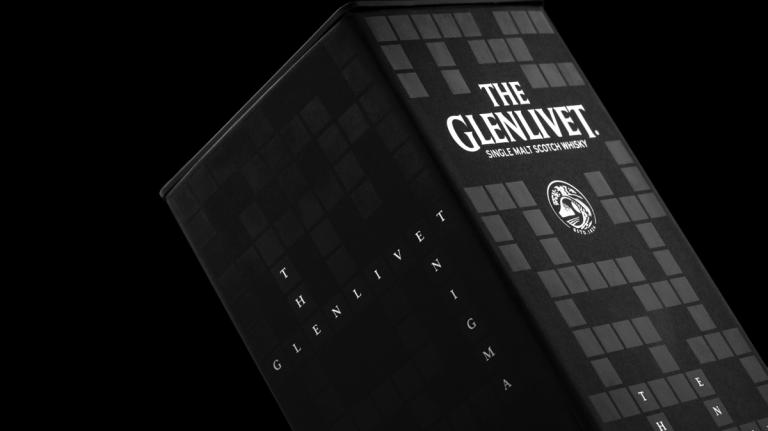 Glenlivet Enigma, Heaven Hill Bottled in Bond Bourbon & More New Whisky