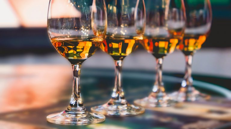 It's Time for the Scotch Whisky Association to Make Peace with Transparency