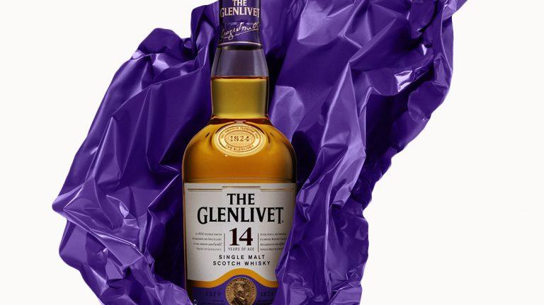 Glenlivet 14 Year Old, Macallan 1950 & More New Whisky