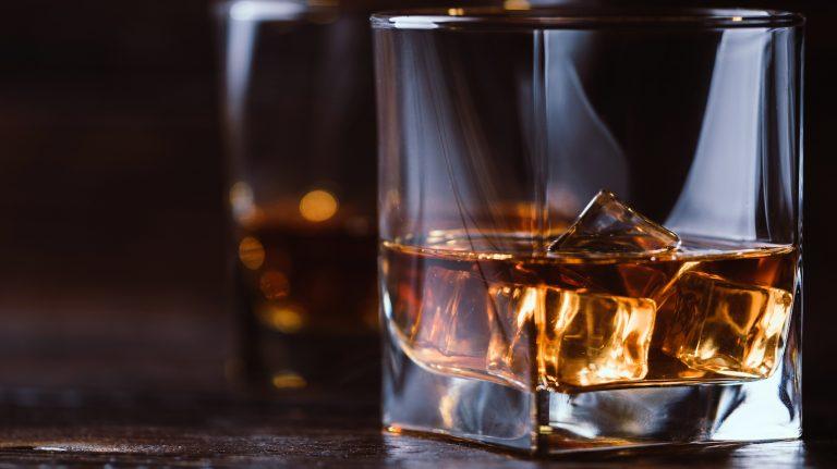 Kentucky Owl Rye, Bruichladdich Vintage Single Malt & More New Whisky