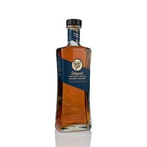 Rabbit Hole Heigold Straight Bourbon