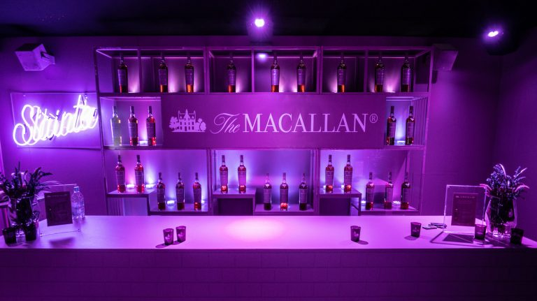 Macallan Edition No. 5, Two Limited-Editions From Kilchoman & More New Whisky
