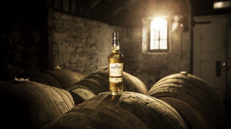 Glenlivet Single Casks, WhistlePig Boss Hog VI & More New Whisky
