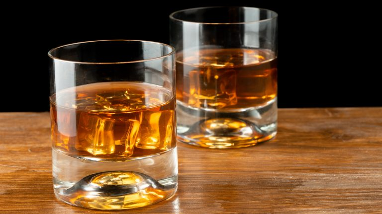 Baker's 7 Year Old Single Barrel (and 13 Year Old), Larceny Barrel Proof & More New Whisky