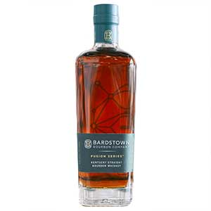 Bardstown Bourbon Co. Fusion Series #2
