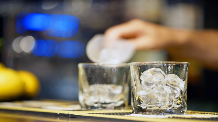 Scotch Importers And Distillers Struggle Against Trump's Whisky Tariffs