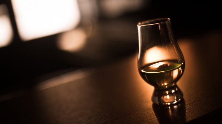 Balvenie 50 Year Old, Compass Box Myths & Legends And More New Whisky
