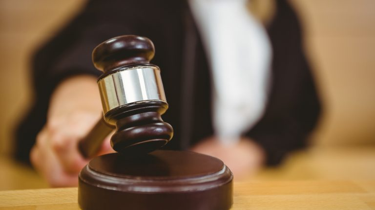 Jos. A. Magnus Sues Highland Park in Trademark Dispute