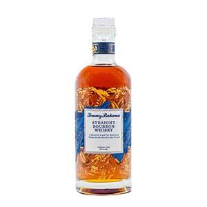 Tommy Bahama Straight Bourbon