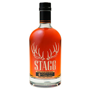 Stagg Jr. (13th Edition)