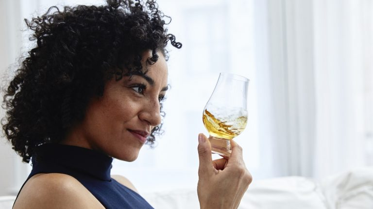 How to Choose the Perfect Whisky Glass