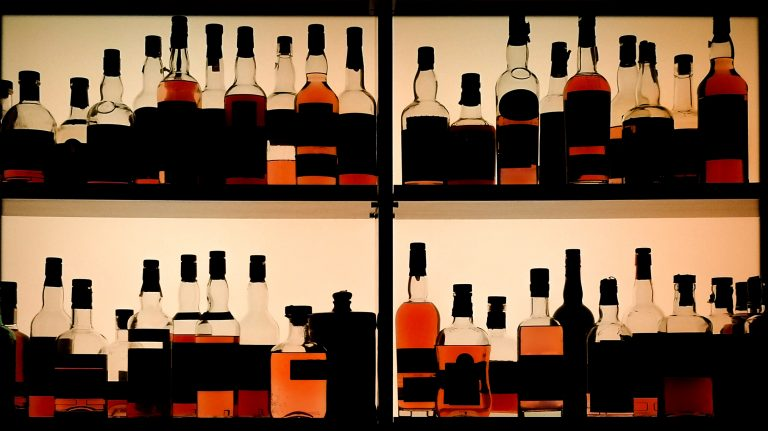 Best Practices for Storing Your Whisky Club's Bottles