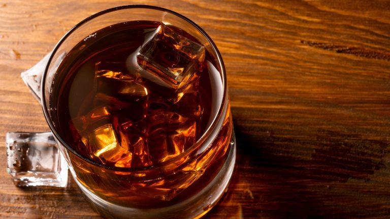 Higher-Proof Old Overholt, Single Malt Scotch & More New Whisky
