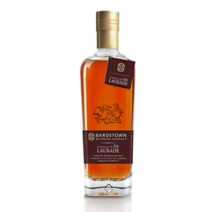 Bardstown Bourbon Co. Château de Laubade Armagnac Cask-Finished Bourbon