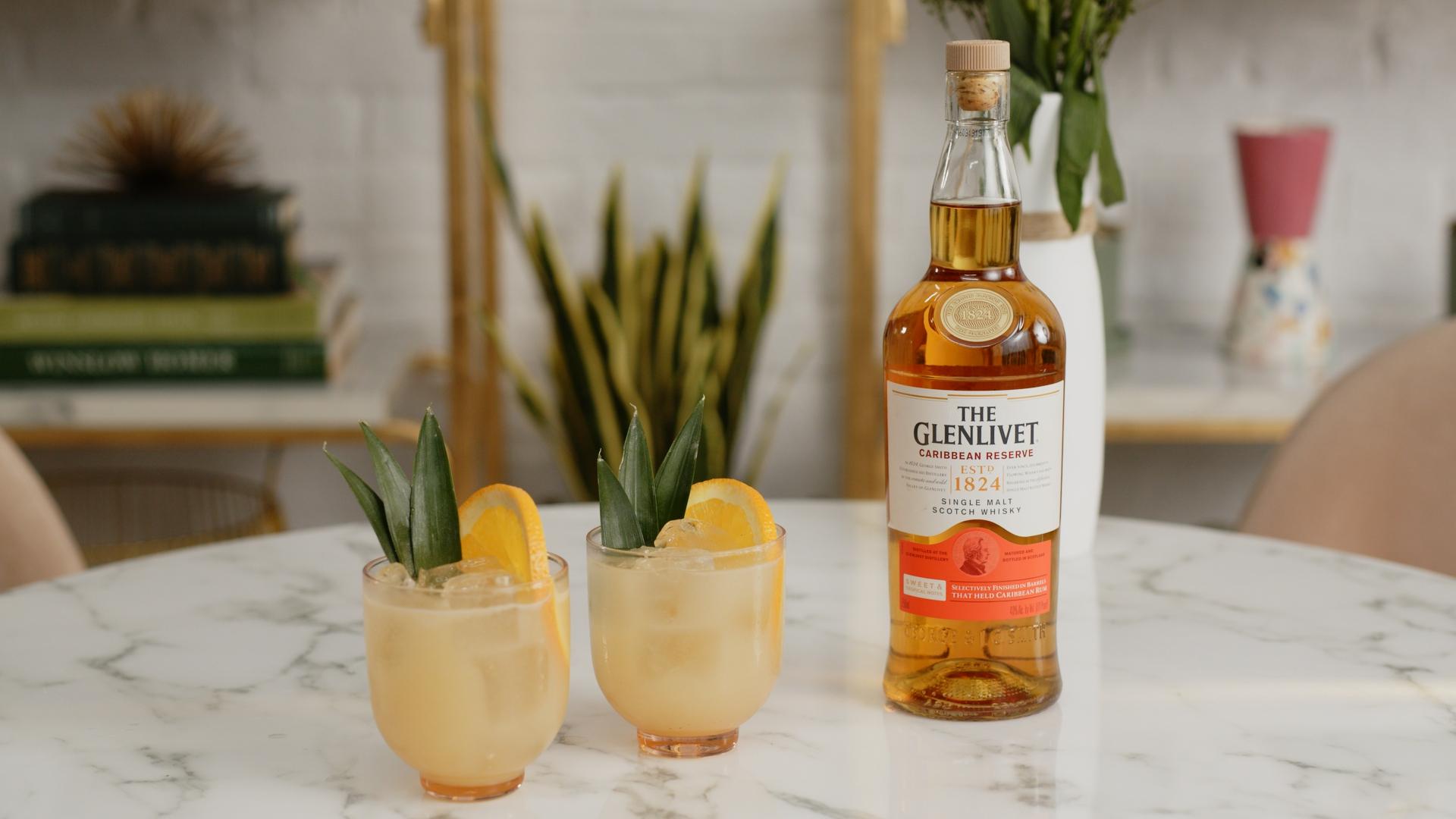 "Glenmorangie Single Malt Whisky Etched Spirit Glasses /""REDUCED/"" by $10 each"