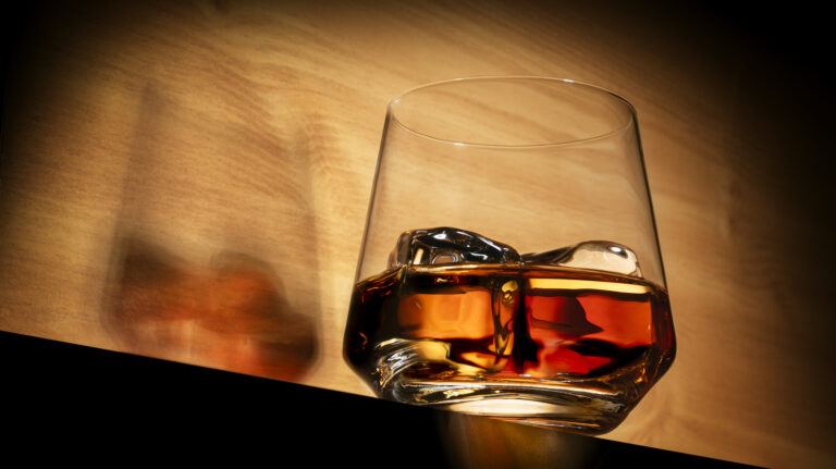 The Whisky World Responds to Global Anti-Racism Movement