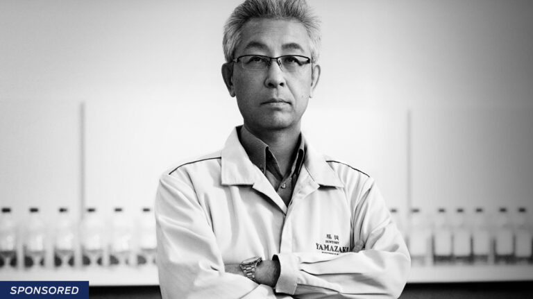 Shinji Fukuyo on Craftsmanship