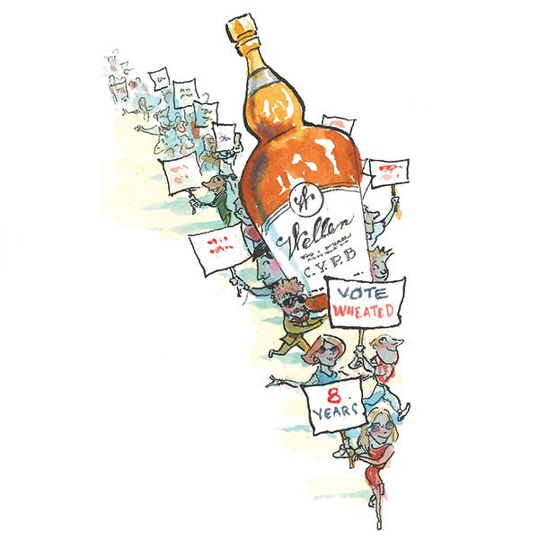 An illustration of W.L. Weller C.Y.P.B.