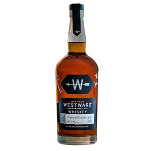 Westward MESO Single Barrel