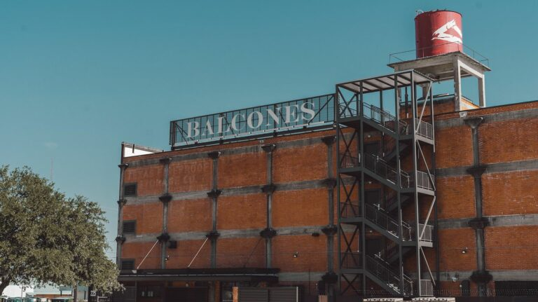The Sale of Aviation Gin Could Have an Impact on Balcones Distilling