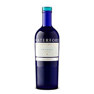 Waterford Arcadian Series Organic Gaia 1.1 bottle.