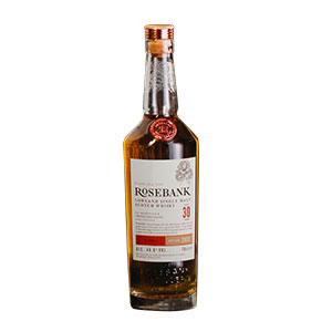 1990 Rosebank 30 year old (Release One)