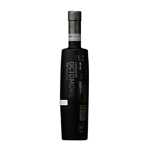 Octomore 11.2