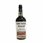 Grand Traverse Cherry Whiskey