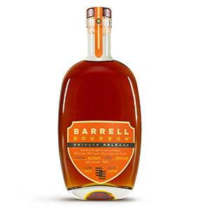 barrell-private-release-bourbon-11-2020_300