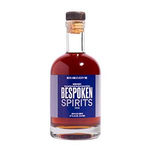 bespoken-spirits-bourbon-(1)-copy_300