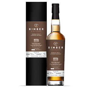 bimber-single-cask-us-editions-11-2020-copy_300