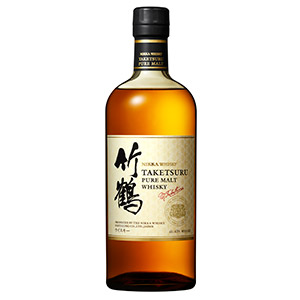 nikka-taketsuru-pure-malt-new-11-2020