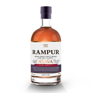 rampur-asava-indian-single-malt