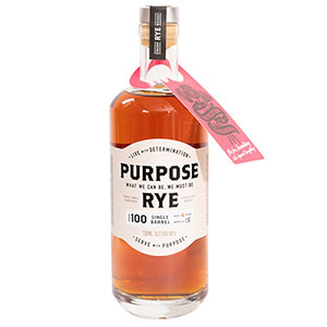 republic restoratives purpose rye
