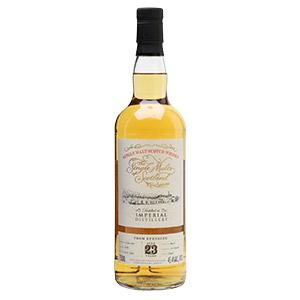 single-malts-scotland-23-year-imperial-scotch