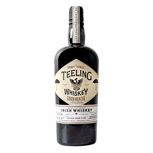 teeling-umbrella-ginger-beer-cask-finished-11-2020_300