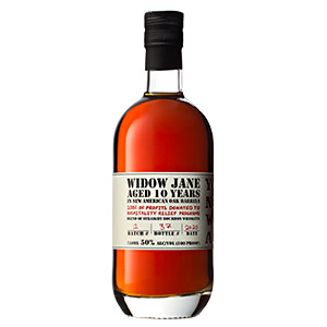 widow-jane-10-year-youll-never-walk-alone-bourbon